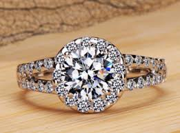 engagement rings sale reasons for expensive diamond rings jewelry