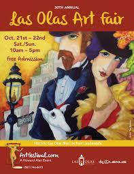 Stockley Gardens Art Festival Art Show Reviews Com October Art Shows