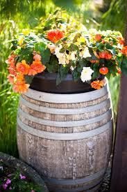 76 best wine barrel ideas images on pinterest wine barrels