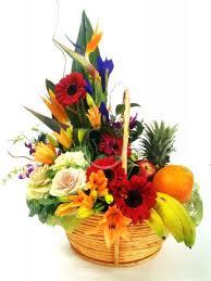 fruit arrangements houston gift baskets delivered houston fruit bouquet delivery