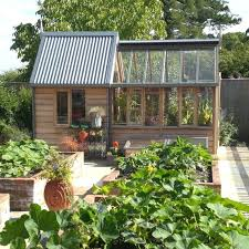 Backyard Greenhouse Ideas Small Greenhouse For Backyard Best Backyard Greenhouse Ideas On