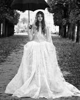 vera wang fall 2018 wedding dress collection martha stewart weddings