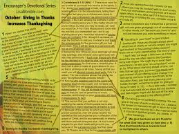 christian devotions for thanksgiving devotions pull up a chair