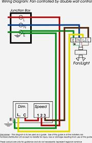 2 way light wiring diagram wiring diagrams