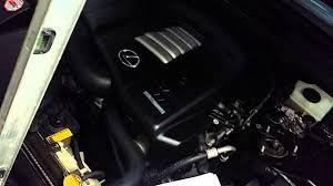 1999 lexus ls400 vsc light 1999 lexus gs400 hydraulic brake master replacement how to youtube