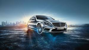 s550 mercedes 2013 price benzblogger archiv 2014 mercedes s550 and s63 amg