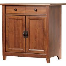 accent cabinets and chests you u0027ll love wayfair ca