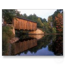 New Hampshire travel cards images 129 best new hampshire covered bridges images jpg