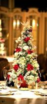 663 best christmas centerpieces u0026 tablescapes images on pinterest