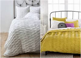 Jersey Comforters Magic On Main Street Every Day Whimsy Affordable Anthropologie
