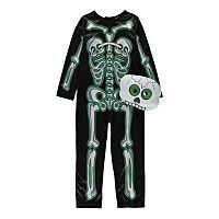 Asda Childrens Halloween Costumes 9 Halloween Costumes Buy Images Girls