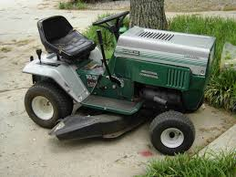 mtd lawn mower users manual online lawnmowers snowblowers