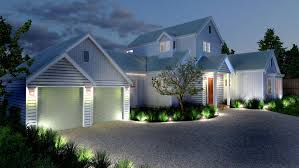 4 Bedroom House Extension Ideas Storybook House Extension