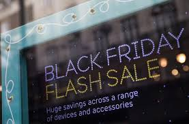 amazon flash sale black friday where can i get the best black friday 2016 deals from amazon to