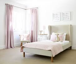 French Provincial Bedroom Decorating Ideas French Provincial Bedroom Decorating Ideas Inspired Paint Colors