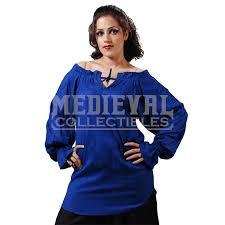 plus size pirate blouse plus size mcgreedy pirate blouse dc1018 xxxl by