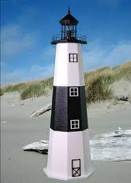 lawn lighthouse montauk