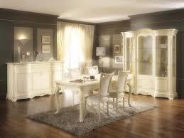 sedie da sala da pranzo sedia soggiorno ikea mattsole