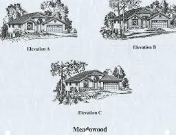 stoneridge creek pleasanton floor plans stoneridge creek pleasanton floor plans go to image page go to