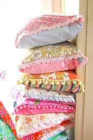 best 25 vintage pillows ideas on pinterest vintage linen