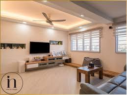 home interior design singapore in interior design best singapore interior design renovation firm