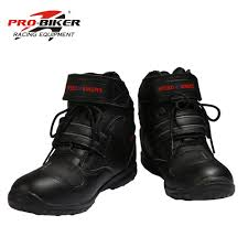 womens leather motorcycle riding boots compare prices on motorcycle race boots online shopping buy low