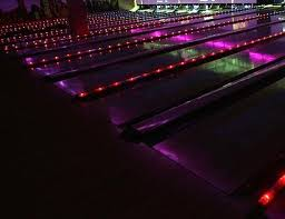 best bowling black friday deals best bowling alleys around pittsburgh cbs pittsburgh