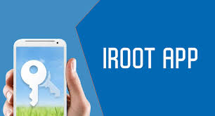 android one click root apk iroot apk for android v3 2 4 iroot app for mobile 2018