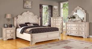 cream bedroom furniture sets rare rustic bedroom furniture sets tags white distressed bedroom
