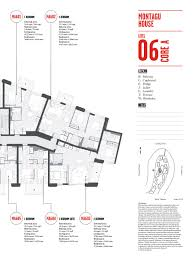 18 sqm to sqft montagu house plans by ballymore group issuu