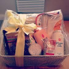 baby shower hamper ideas omega center org ideas for baby