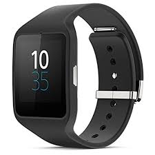 best smartwatch for android phone the best android watches