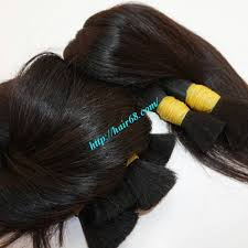 hair extensions online 10 inch human hair extensions online thick