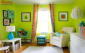 master bedroom colors tags green bedroom walls pink and blue full size of bedroom green bedroom walls best paint color for bedroom the best bedroom