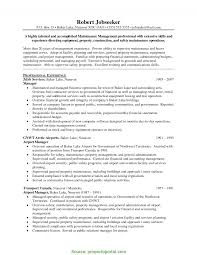 career objective exles for fashion retail stores complex fashion retail store manager job description job resume 33