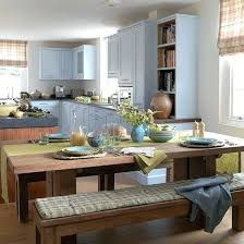 country kitchen diner ideas open concept country kitchen layouts best country open plan kitchens