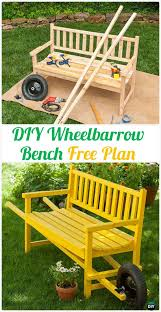 Free Outdoor Garden Bench Plans by Diy Outdoor Garden Bench Ideas Free Plans Instructions