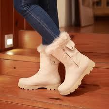 womens boots unique 24 original boots for sobatapk com