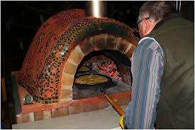 backyard pizza oven huntington wv menu home outdoor decoration
