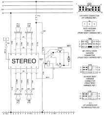 hino stereo wiring diagram hino stereo wiring diagram wiring in