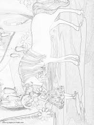 95 coloring pages barbie and the secret door barbie and 3