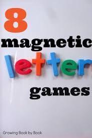 snow covered letters 410 best alphabet games and activities images on pinterest