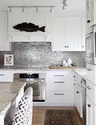 carrelage mur cuisine moderne carrelage mural traditionnel ou dosseret de cuisine moderne