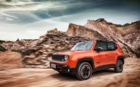 jeep screensaver jeep renegade wallpapers gzsihai com