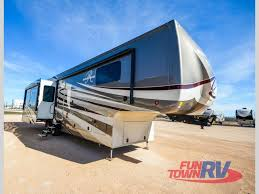 Blue Ridge And Cardinal Fifth Wheels By Forest River For Forest River Riverstone Fifth Wheel Dealer Discount Of 39