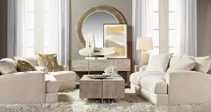 Z Gallerie Living Room Ideas Z Gallerie Living Room Ideas Best Living Room Remodel