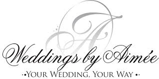 wedding planners san francisco weddings by aimée california s destination wedding planner