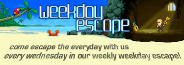 Free Online Games Escape The Room - jay is games we do online and mobile game reviews