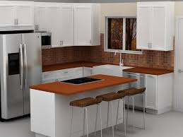 Kitchen Cabinet Toronto Ikea Kitchen Cabinets A Mid Century Modern Ikea Kitchen For A