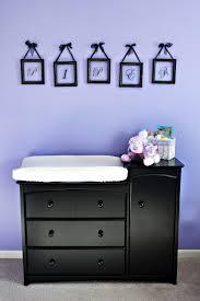 Baby S Room Ideas Best 25 Purple Baby Rooms Ideas On Pinterest Purple Nursery
